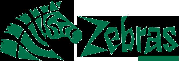 Zebras Logo